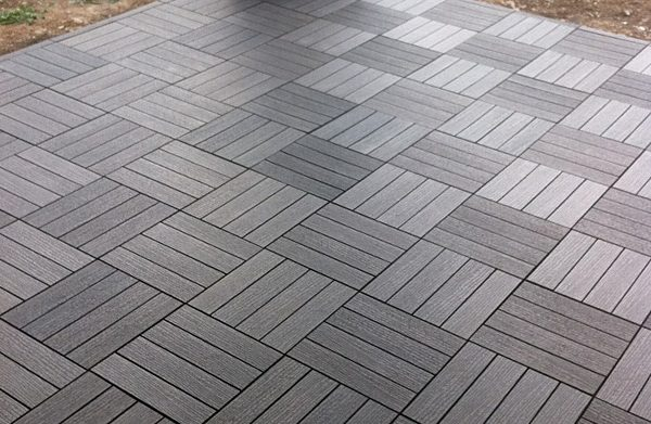 img-deck-it-yourself-with-futurewood-deck-tiles-01