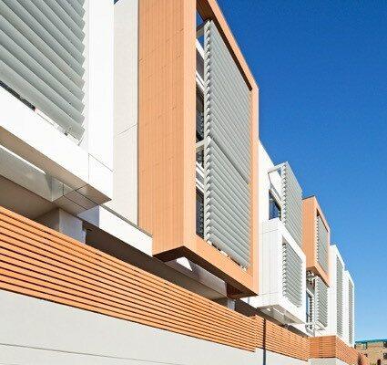 img-innova-townhouses-011