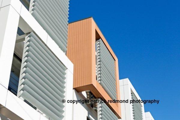 img-innova-townhouses-014