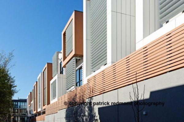 img-innova-townhouses-015