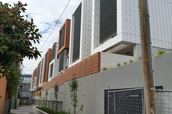 img-innova-townhouses-018