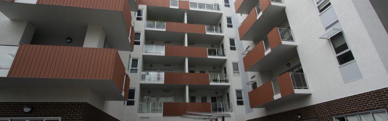 img-ergo-apartments-010