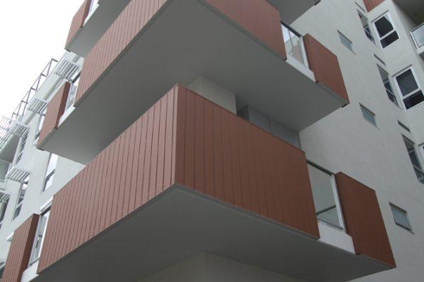 img-ergo-apartments-011
