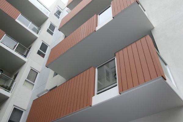 img-ergo-apartments-012