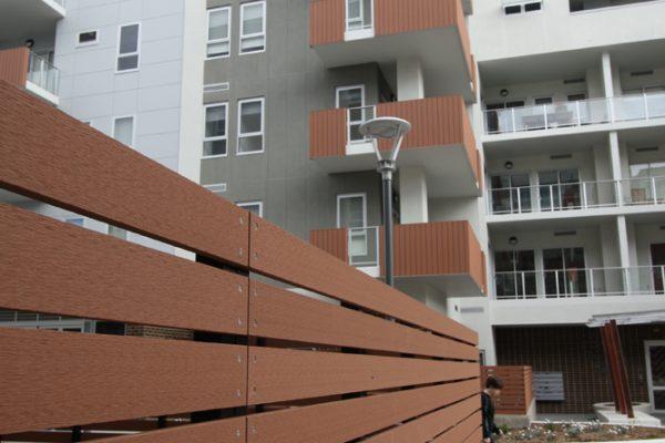 img-ergo-apartments-013