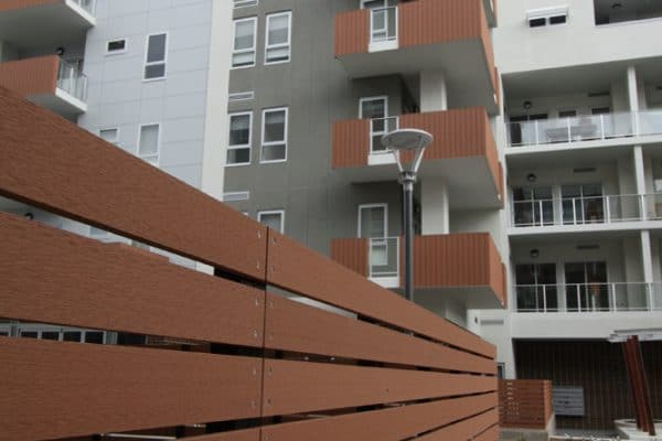img-ergo-apartments-014