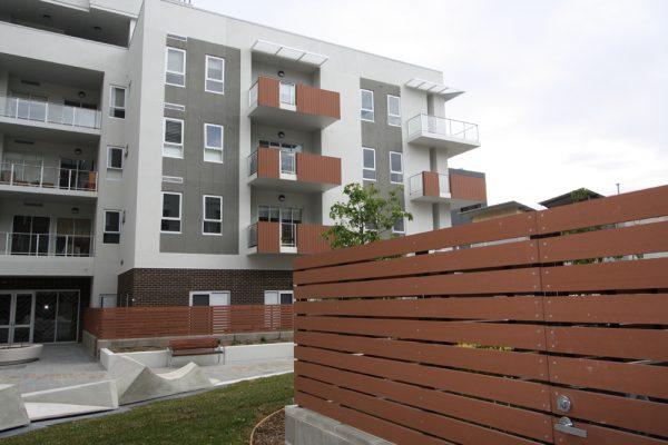 img-ergo-apartments-016
