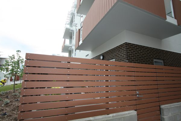 img-ergo-apartments-017