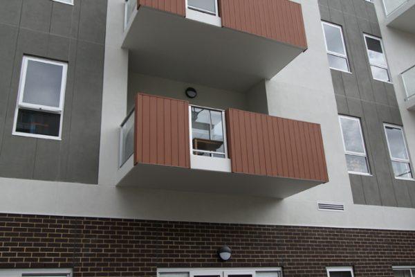 img-ergo-apartments-018