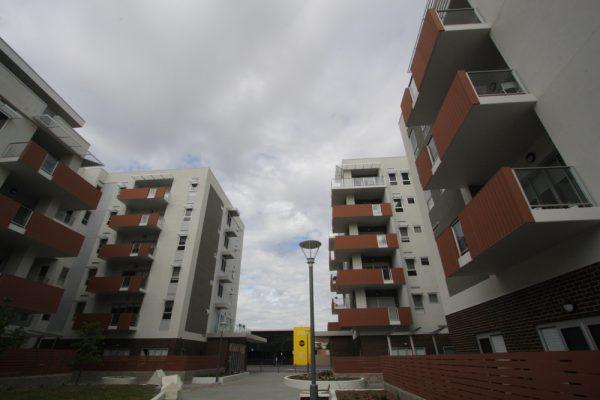 img-ergo-apartments-019
