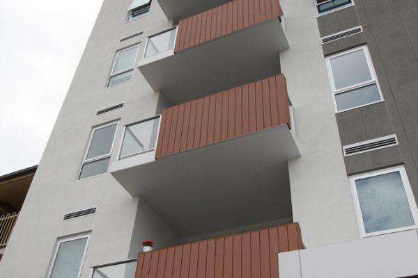 img-ergo-apartments-02