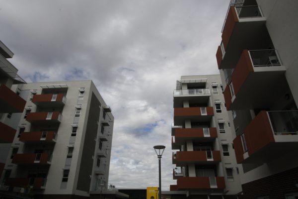 img-ergo-apartments-020