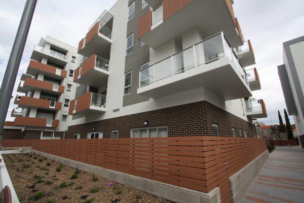 img-ergo-apartments-021