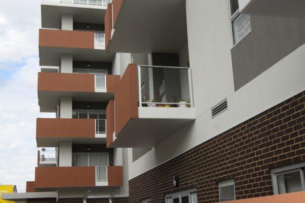 img-ergo-apartments-022