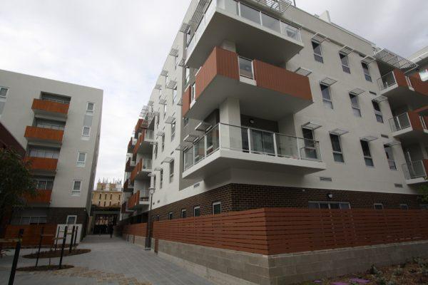img-ergo-apartments-023