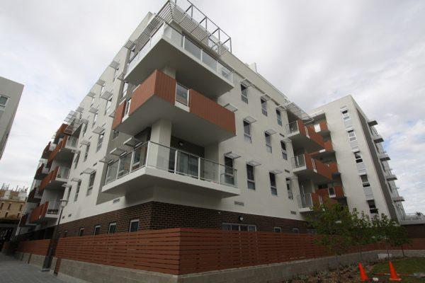 img-ergo-apartments-024
