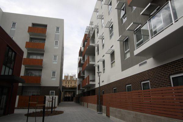 img-ergo-apartments-025