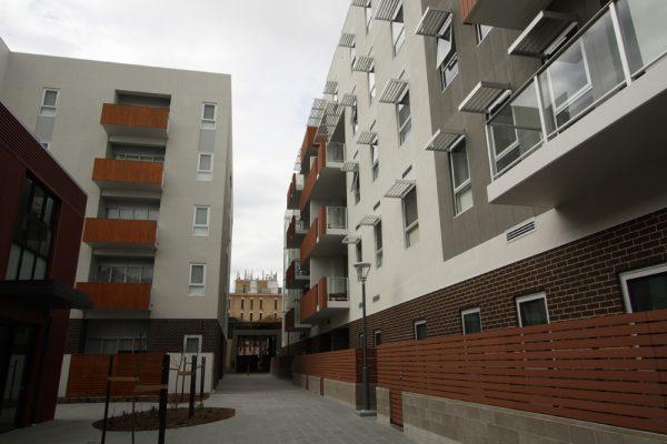 img-ergo-apartments-026