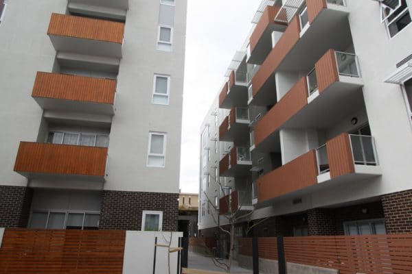 img-ergo-apartments-028