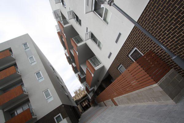 img-ergo-apartments-029