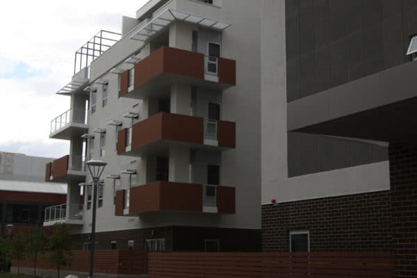 img-ergo-apartments-03