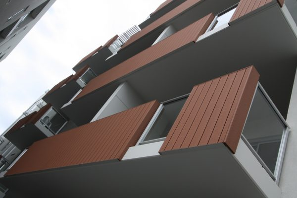 img-ergo-apartments-030