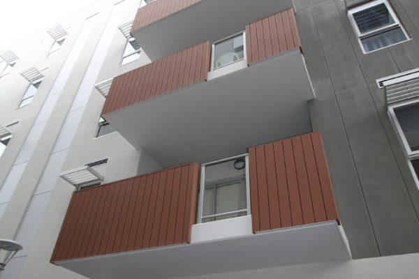 img-ergo-apartments-031