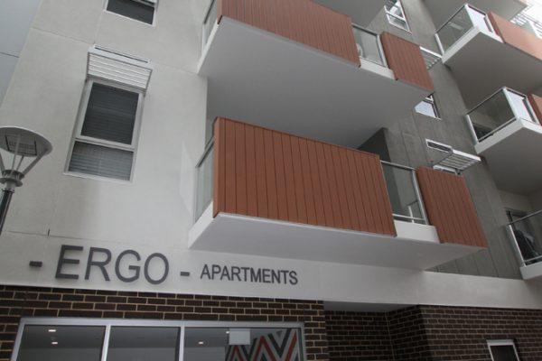 img-ergo-apartments-033