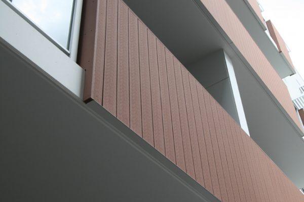 img-ergo-apartments-034