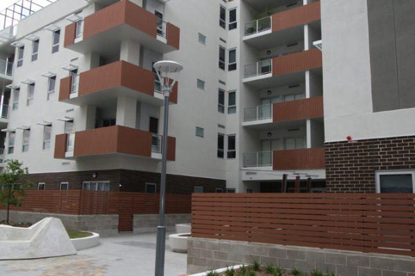 img-ergo-apartments-035