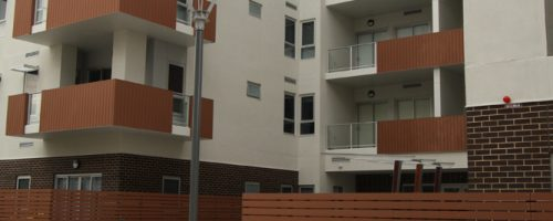 img-ergo-apartments-036