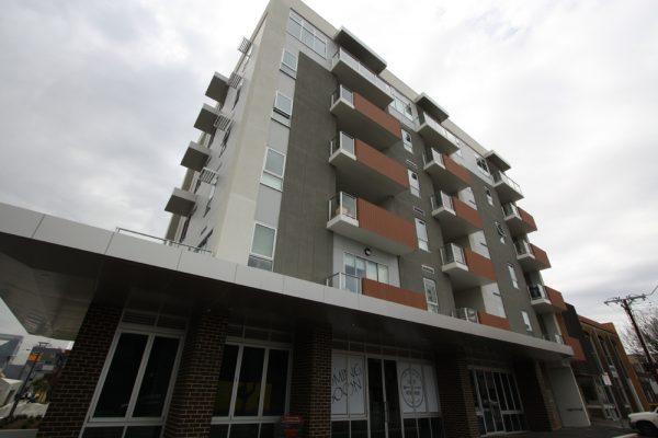 img-ergo-apartments-037