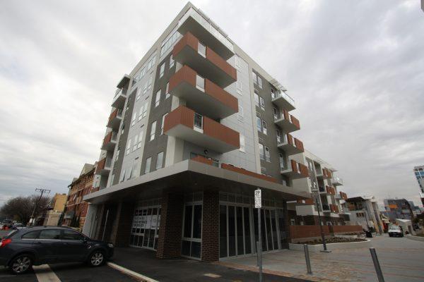 img-ergo-apartments-038