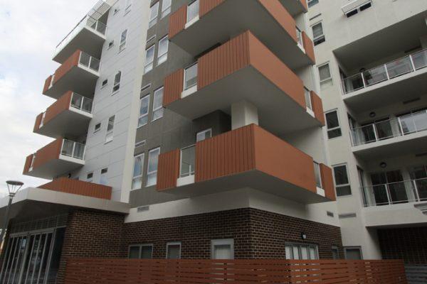 img-ergo-apartments-06