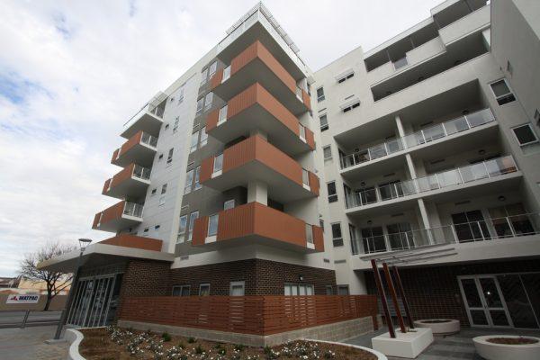 img-ergo-apartments-07