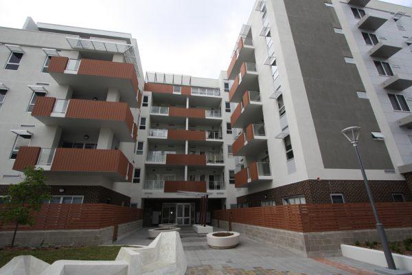 img-ergo-apartments-08