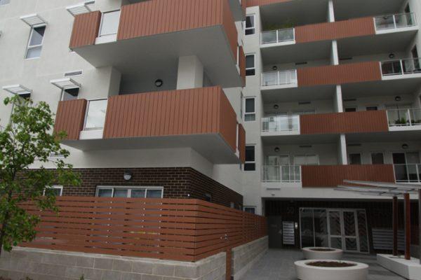 img-ergo-apartments-09