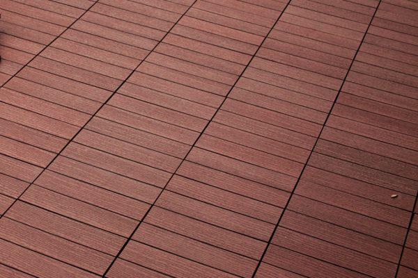 img-futurewood-best-composite-decking-01