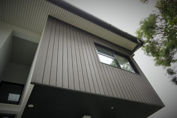 futurewood-cladding-cost-effective-solution-domestic-properties-01