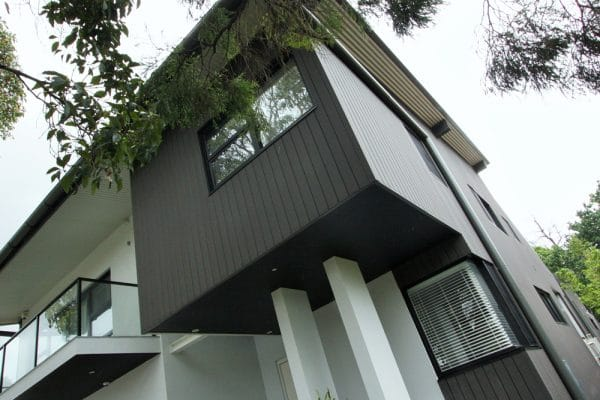 futurewood-cladding-cost-effective-solution-domestic-properties-02