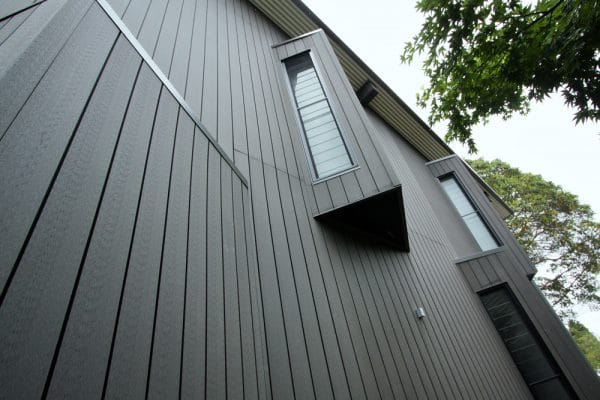 futurewood-cladding-cost-effective-solution-domestic-properties-04