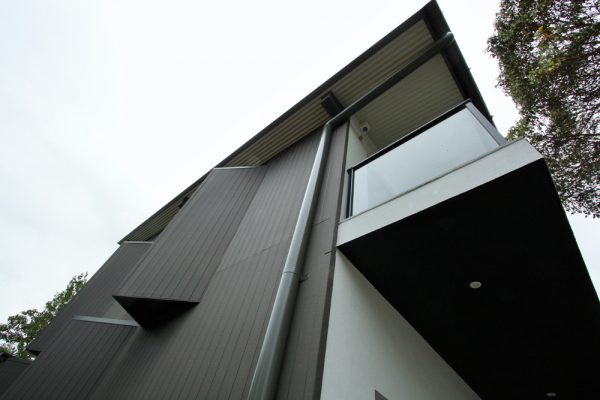 futurewood-cladding-cost-effective-solution-domestic-properties-05
