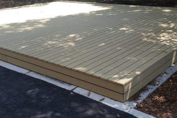 img-futurewood-facade-cladding-selected-for-mowbray-public-school-build-02