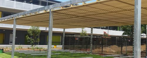 img-futurewood-facade-cladding-selected-for-mowbray-public-school-build-03