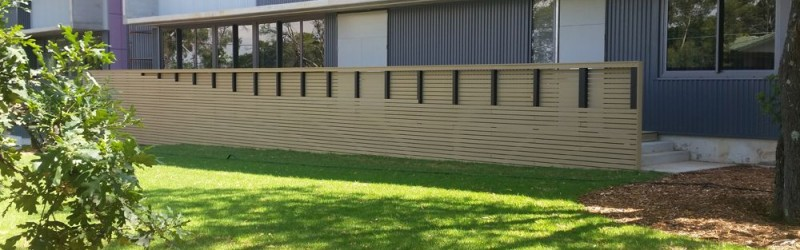 futurewood-facade-cladding-selected-for-mowbray-public-school-build
