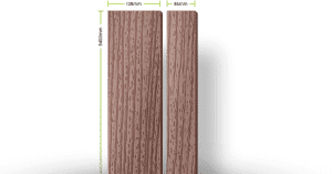 Futurewood - Composite Timber