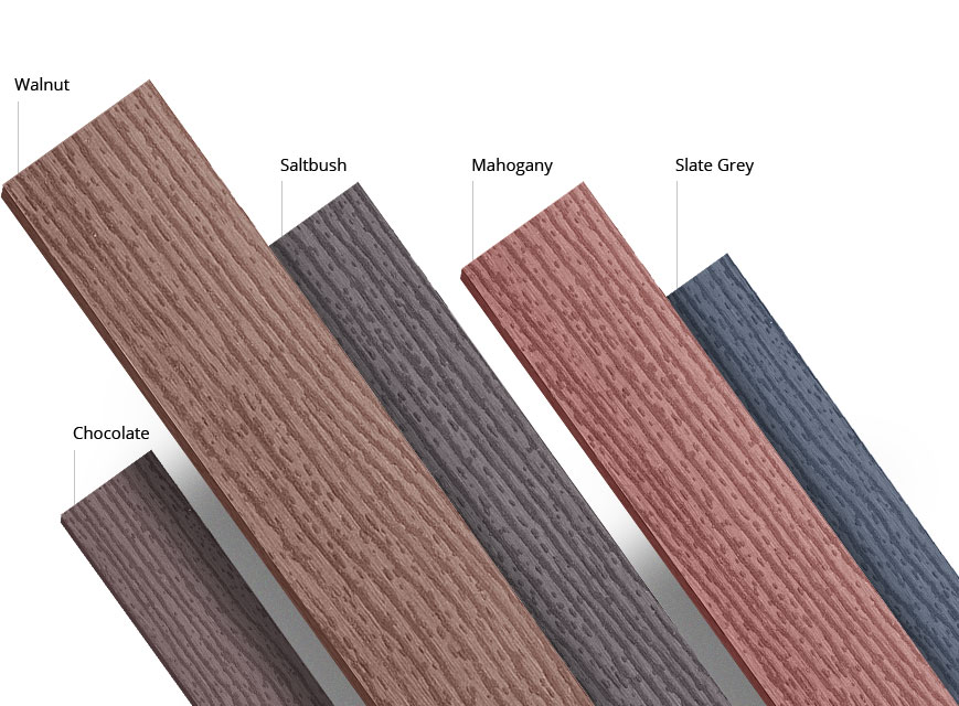 Decking outdoor decking and decking ideas futurewood for 5 metre decking boards