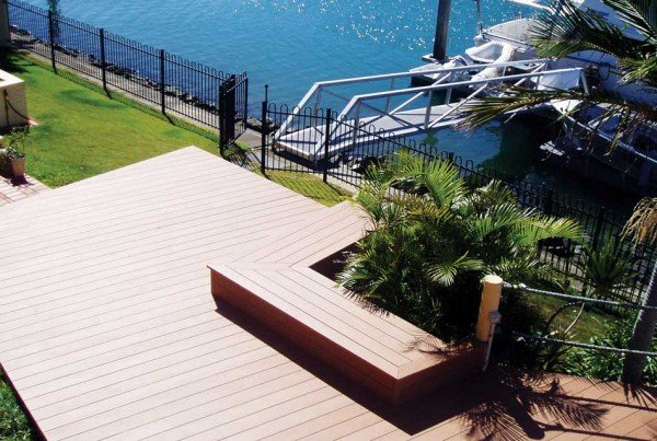 img-products-cleverdeck-solid-decking-main