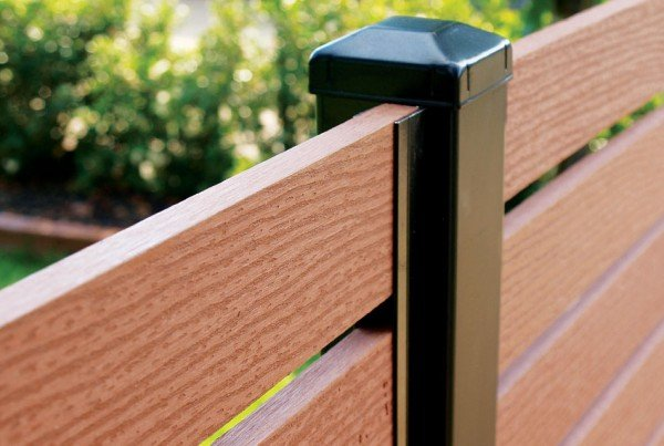 img-products-enviroslat-fencing-board