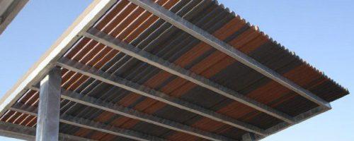 img-projects-heathdale-wetlands-02